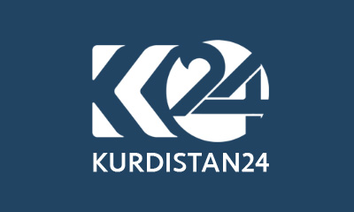 The Connection Between Israel and the Future, Hopeful Kurdish State